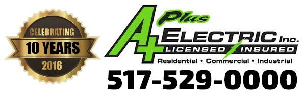 A+EI logo02 4CP-PS