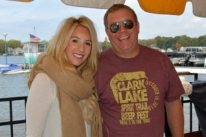 Clark Lake's Beerfest Wants You