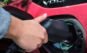 Electrifying Tips – Charging Your Car